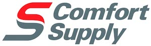Comfort Supply