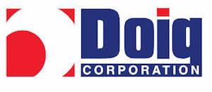 Doig Corp