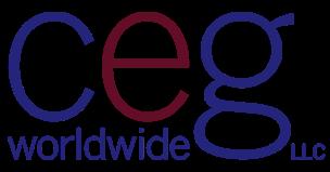 CEG Worldwide