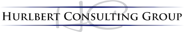 Hurlbert Consulting Group