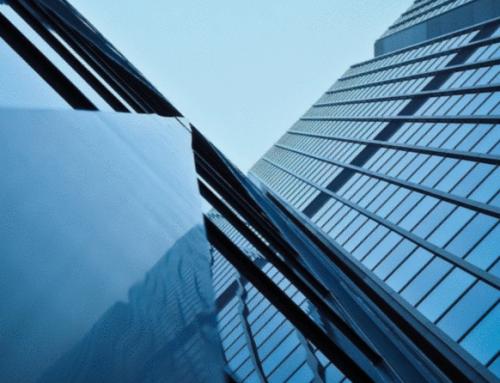 Six Basics of Creating Concierge Customer Service
